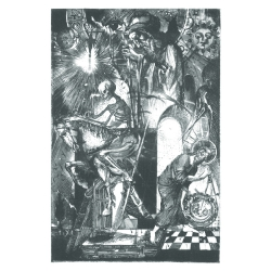 In Krafting deutsher Weise (Gutenberg III)