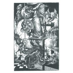 Stimmn an vercint den Hochgesand (Gutenberg II)