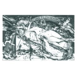J. P. Peijnenburg - Eros and Mythological: Fesinine and   Macculine beginning