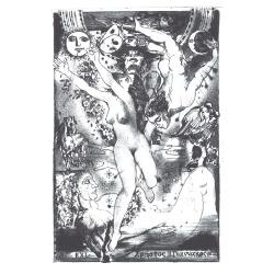 Christos Giannakos - Four Seasons