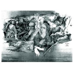 Arno KUPKA - What is truth