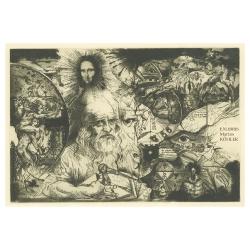 Marlies KOHLER - Leonardo da Vinci
