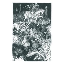 Remo PALMIRANI - Apocalypse